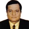 Rashed Chowdhury