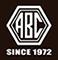 ABC BPL