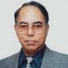 Arch. Mostaqur Rahman