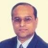 Mr. Nashid Islam