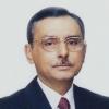 Mr. Subhash Chandra Ghosh